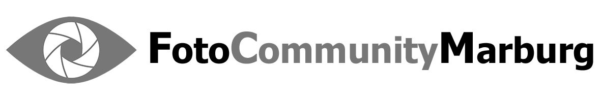 FotoCommunityMarburg